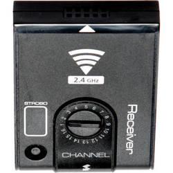Dynalite Wireless Receiver for Baja B4 Monolight