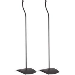 Bose UFS-20 Series II Universal Floorstands (Pair, Black)