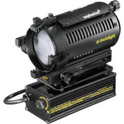 Dedolight DLHM4-300E 150W Light Head with DMX Control (230VAC)