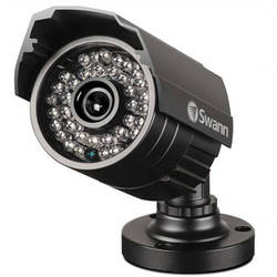 Swann Pro-735 Dummy Camera
