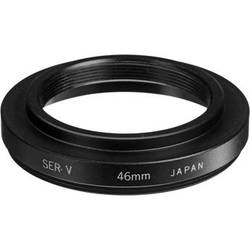 General Brand 46mm - series 5 adapter ring
