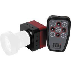 IO Industries Flare 2KSDI Camera Kit (North America)