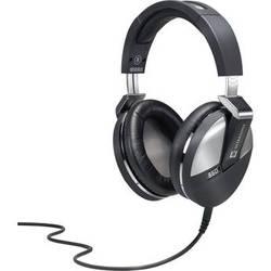 Ultrasone Ultrasone Performance Series 860 Headphones
