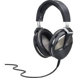 Ultrasone Ultrasone Performance Series 880 Headphones