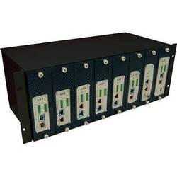 """ACTi RMK-2000  Rackmount Kit for Wallmount Type Devices (19"""", 4U)"""