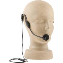 Anchor Audio HBM-50 Wired Headband Microphone