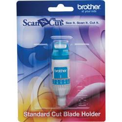 Brother Standard Cut Blade Holder for ScanNCut Cutting Machine