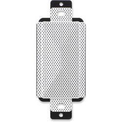 RDL RDDSP1A 2W Decora-Style 8 Ohm Loudspeaker (White)