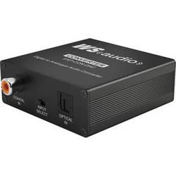 WyreStorm EXP-CON-DAC Digital to Analog Audio Converter