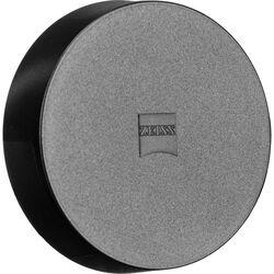 Zeiss Rear Cap for ZE Otus Lenses