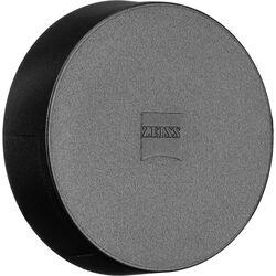 Zeiss Rear Cap for ZF Otus Lenses