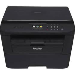 Brother HL-L2380DW Monochrome Laser Printer