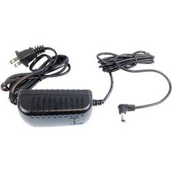 iOptron 1.5A 110-240V AC Adapter
