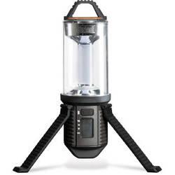 Bushnell Rubicon Lighting A200L Compact Lantern