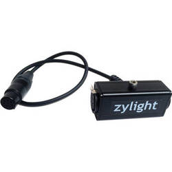 Zylight DMX Interface Box for F8 Fresnel