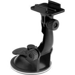 "Revo 7"" Suction Cup Mount for GoPro"