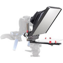 Prompter People Proline 15mm Rod-Mount Teleprompter for iPad