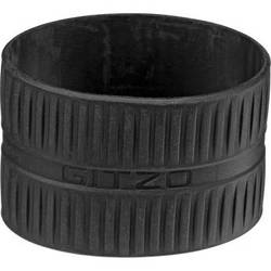 Gitzo D0402.41 Knob Cover for Select Tripods