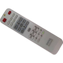 BenQ 5J.J6R06.001 Remote Control