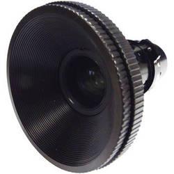BenQ 5J.J8C14.001 Long Throw Lens for SH960+ and SH963+ Digital Projectors
