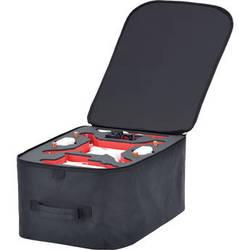 HPRC Soft Backpack for Phantom 2 / 2 Vision / 2 Vision+
