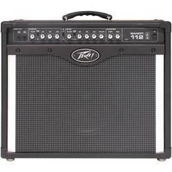 Peavey TransTube Series Bandit 112 100W Guitar Combo Amp
