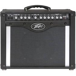 Peavey TransTube Series Envoy 110 40W Guitar Combo Amp
