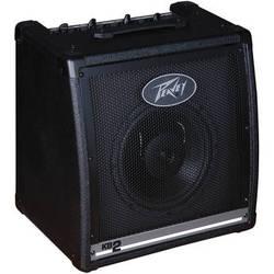 Peavey KB 2 Keyboard Amplifier