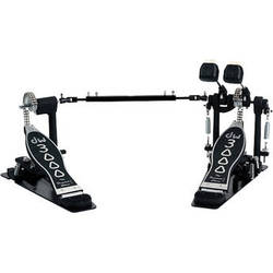 DW DRUMS DWCP3002 3000 Series Double Pedal