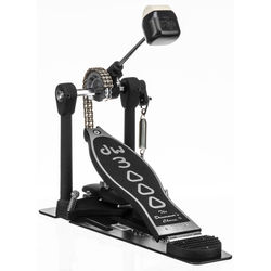DW DRUMS DWCP3000 3000 Series Single Pedal