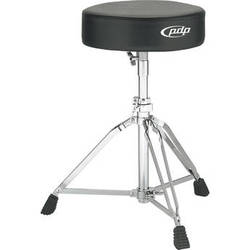 PDP Pacific 800-04 Series Drum Throne