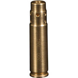 Sightmark Laser Boresight ( 300 BLK 7.62 x 35mm)