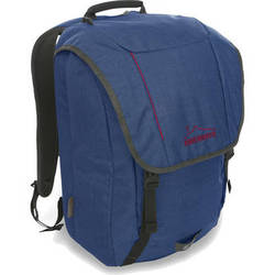 Mountainsmith Cavern Backpack (Inky Blue)