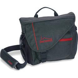 Mountainsmith Rift Messenger Bag (Grey)