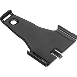 Bodelin Technologies ProScope Micro Mobile Sleeve for Galaxy S4