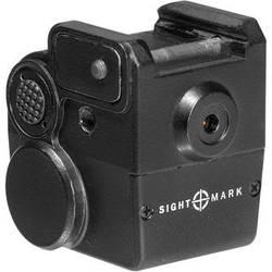 Sightmark ReadyFire CG5 Green Laser Pistol Sight