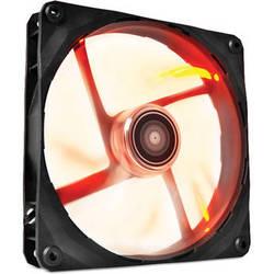 NZXT FZ LED 140 mm LED Fan (Red)