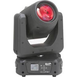 Elation Professional Rayzor Beam 2R Luminaire