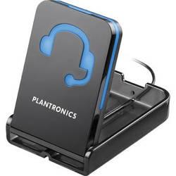 Plantronics SAVI OLI Headset Online Indicator for Savi Series Headsets