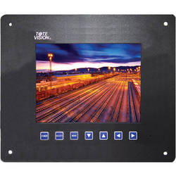 """Tote Vision LED-566HDML 5.6"""" Commercial LED Field Monitor"""