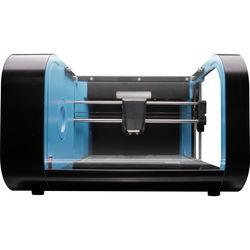 Robox Robox 3D Printer