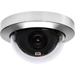 Digital Watchdog DWC-MC352 600 TVL Micro Dome Camera with 3.6mm Lens (NTSC)