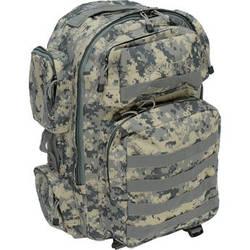 Celestron Camouflage Backpack