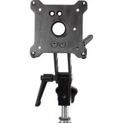 FSI Solutions 75/100mm VESA to C-Stand Mount
