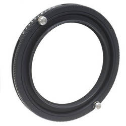 Hasselblad Lens Mounting Ring 63 for 5070 Shade