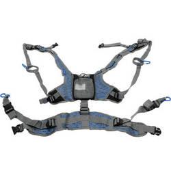 ORCA Audio Bag Harness