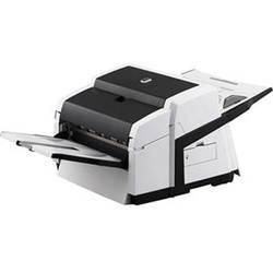 Fujitsu Imprinter for the 6670 Scanner