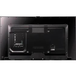 Samsung WMN4675MD Dedicated Wall Mount for Video Wall Installation