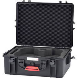 HPRC 2600BEB Hard Case for Parrot BeBop Quadcopter