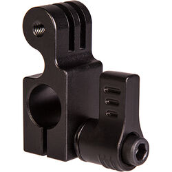 ikan GoPro 15mm Rod Mount A